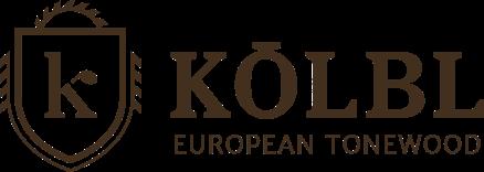 Kölbl European Tonewood DE
