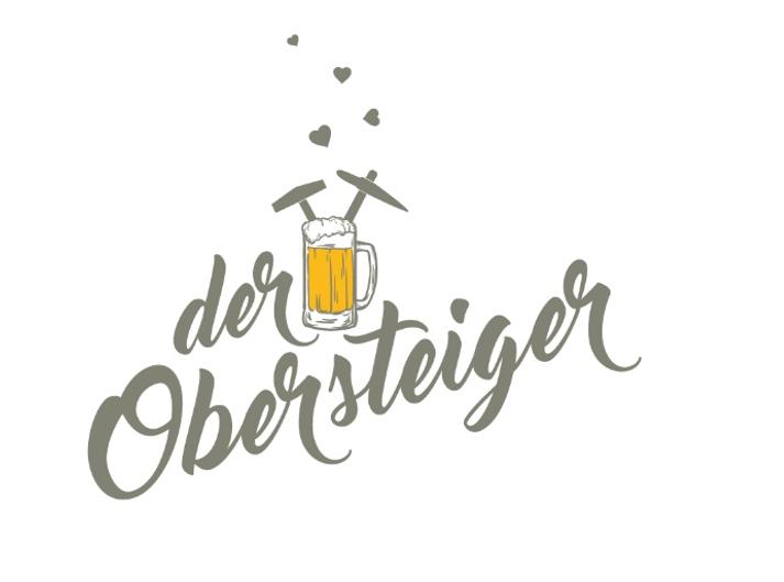 Open Air Operette Der Obersteiger